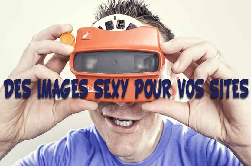 7 sites d'images gratuites